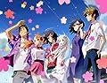 埼玉にゆかりのあるアニメ・マンガの祭典「アニ玉祭」の開催決定