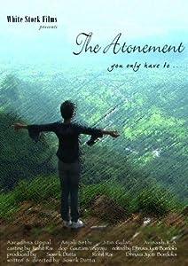 The Atonement[NON-US FORMAT, PAL]