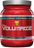 BSN Volumaize Endurance Artic Berry 570g