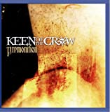 Premonition Ep by Keen of the Crow (2011-01-11?