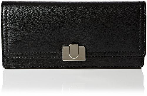 nine-west-womens-cutaway-chic-str-sm-w-wallet-black