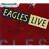 Livepar Eagles