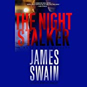 The Night Stalker | James Swain