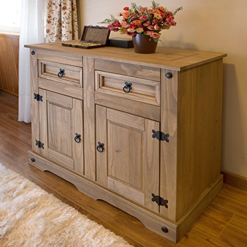 corona-mexican-pine-large-sideboard-2-drawers-2-doors-rustic-design