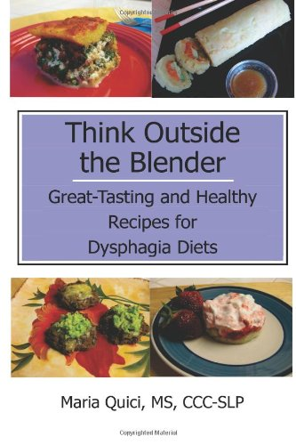 Deals On Blenders