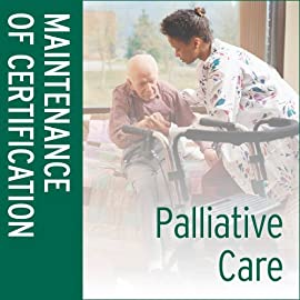 Palliative Care MOC