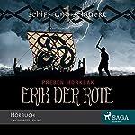 Schiff und Schwert (Erik der Rote 1) | Preben Mørkbak