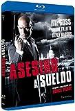 Asesino a sueldo [Blu-ray]