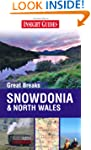 Insight Guides: Great Breaks Snowdoni...