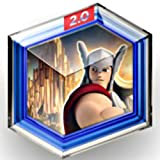 Disney INFINITY: Marvel Super Heroes (2.0 Edition) Power Disc - Assault On Asgard