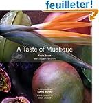 A Taste of Mustique