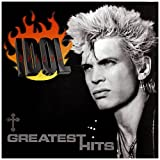 "Greatest Hitsvon ""Billy Idol"""