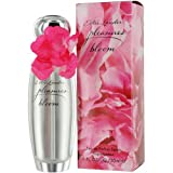 Estee Lauder Pleasures Bloom Eau de Parfum Spray for Women 30 ml