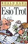 Esio Trot