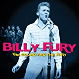 The Sound And The Fury Billy Fury