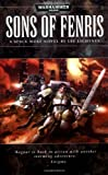 Sons of Fenris (Warhammer 40,000: Space Wolf)