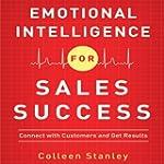Emotional Intelligence for Sales Succ...