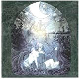 Ecailles De Lune (Jewel Case Edition) by Alcest (2010) Audio CD