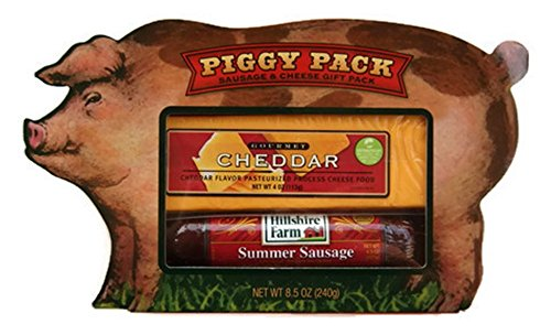 hillshire-farm-piggy-pack-85-ounce-sausage-and-cheese-gift-pack