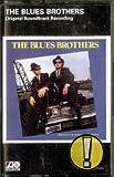 echange, troc Bof - The Blues Brothers (bof)