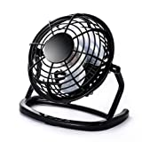 CSL - Mini Ventilateur