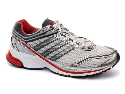 Adidas Supernova Glide 3 M Mens Running Shoes, Size 13