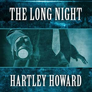 The Long Night | [Hartley Howard]