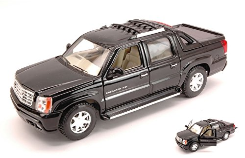cadillac-escalade-ext-2002-black-124-welly-auto-stradali-modello-modellino-die-cast