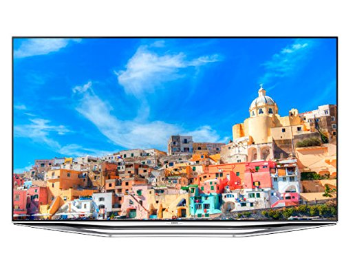 The Best 890 Series Edge-Lit Ultra-Thin Led Hospitality Tv - 65 Inch - 1920 X 1080 - 1080