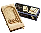 Philos - Bingo (3234) [Importado de Alemania]