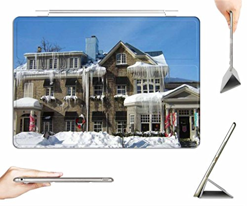 irocket-ipad-pro-97-case-transparent-back-cover-canadian-winters-auto-wake-sleep-function