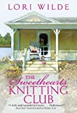 The Sweethearts Knitting Club (Twilight, Texas)