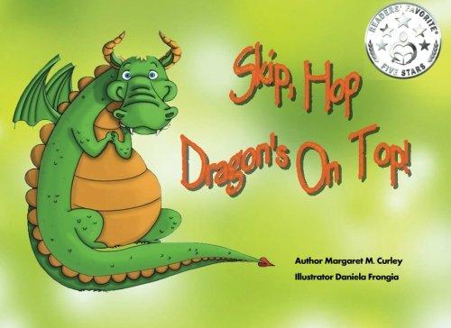 Skip Hop Book
