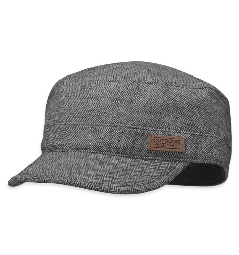 outdoor-research-kettle-cap-black-medium