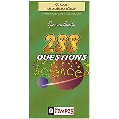 Histoire-géo et EPS: des conseils pour le choix de livres de prépa? 51rTdOtl2ZL._SL500_AA240_