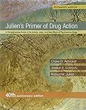 img - for Julien's Primer of Drug Action book / textbook / text book