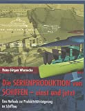 ISBN 3934116949