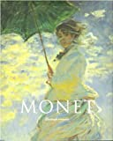 Monet (0760723257) by Christoph Heinrich