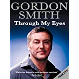 "Through My Eyesvon ""Gordon Smith"""