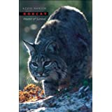 Bobcat: Master of Survival ~ Kevin Hansen