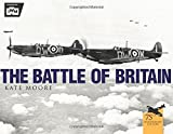 img - for The Battle of Britain (General Military) book / textbook / text book