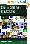 Small and Short-Range Radar Systems (...