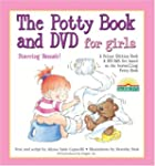 The Deluxe Potty Movie Set: Girls