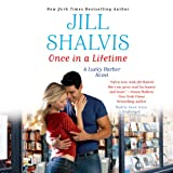 Once in a Lifetime  (Lucky Harbor series, Book 9)