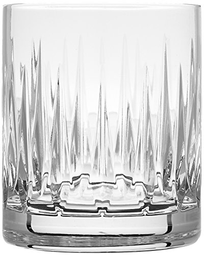 soho-crystal-4-piece-dof-glass-set-by-reed-and-barton