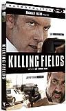 Killing Fields | Mann, Ami Caan. Metteur en scène ou réalisateur