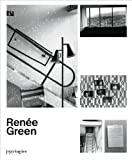 Renee Green: Ongoing Becomings1989-2009 (3037640316) by Diederichsen, Diedrich