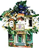 Gift Basket Village Housewarming Gift Basket