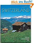 Horizont SWITZERLAND - Horizont SCHWE...