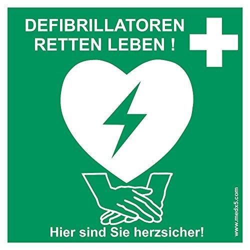 medx5-defibrillator-aed-standort-kennzeichnung-aufkleber-defi-standortschild-aed-markierung